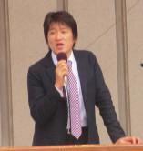 20131024_003.JPG