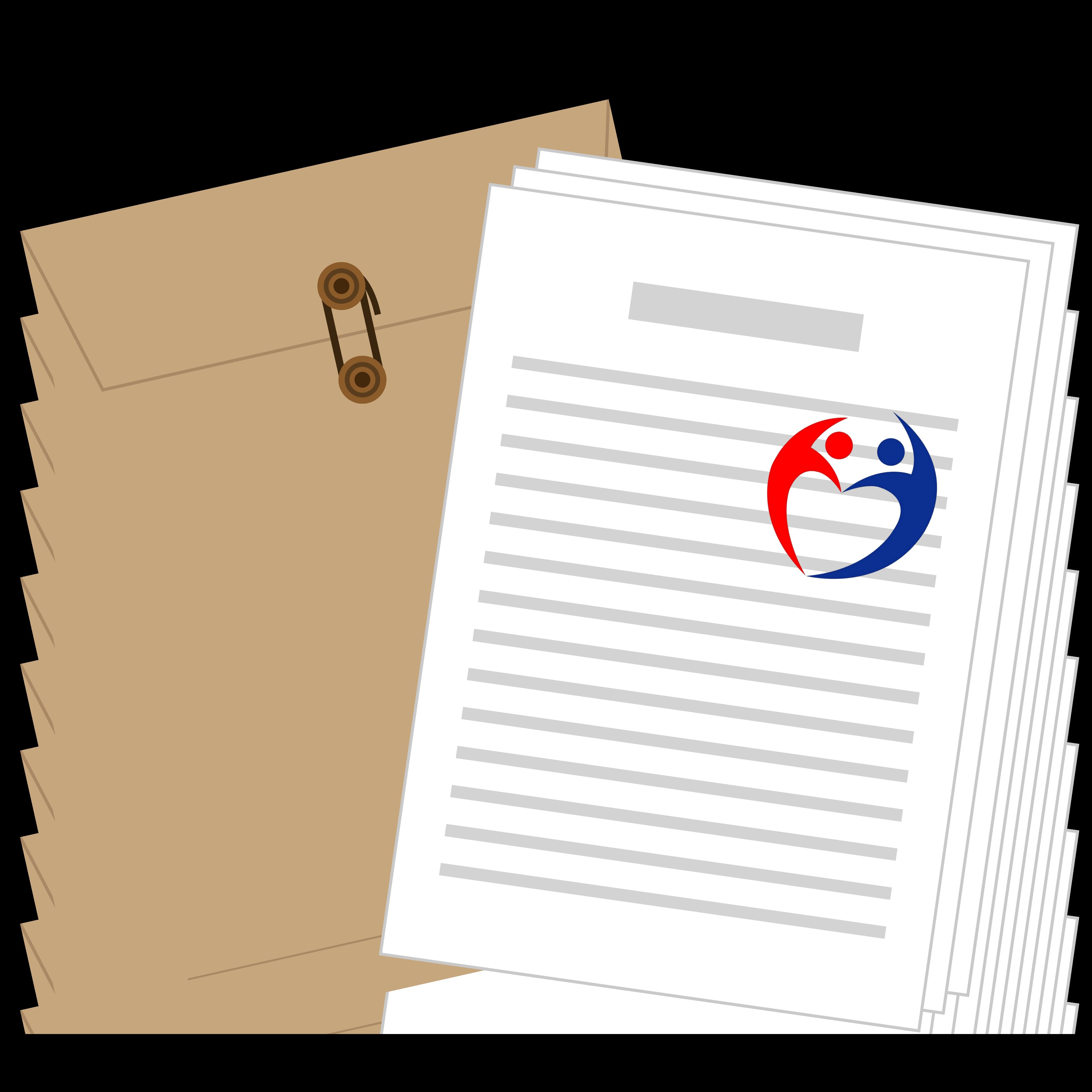 新型コロナウイルス感染症に係る診療報酬上の臨時的な取扱い(その35)