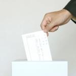 衆議院選挙小選挙区候補者アンケートまとまる